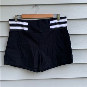 Nwt Bluebell shorts